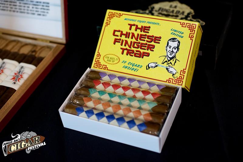 JJ Cigar Festival 17.jpg