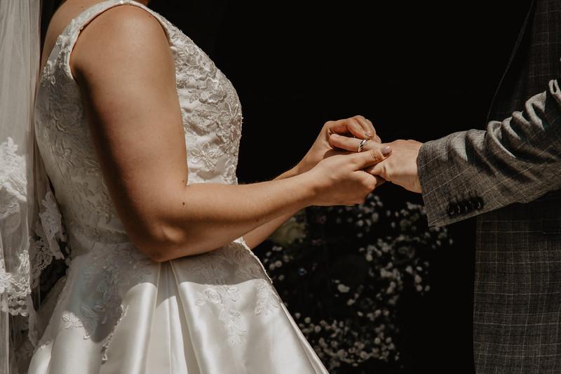 wiehe-wedding-282.jpg