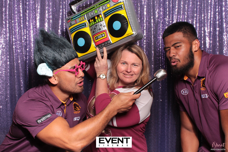 79Broncos-Members-Day-Event-Cinemas-iShoot-Photobooth.jpg