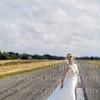 C-Baron-Photo-Houston-Impression-Bridal-Victoria-121
