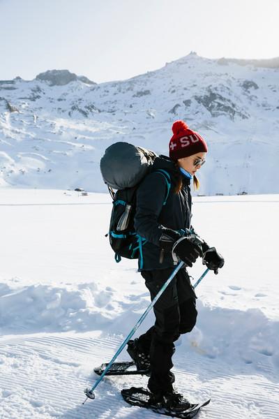 200124_Schneeschuhtour Engstligenalp_web-7.jpg