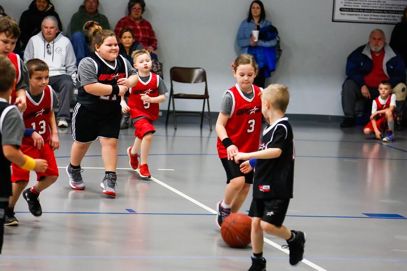 Upward Action Shots K-4th grade (553).jpg