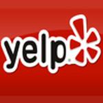 Yelp Elite MD Burbs Event