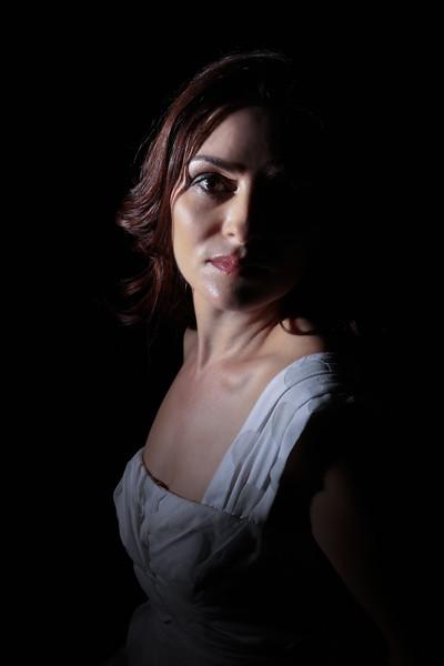 Tuongvi Vi (Kate Spade)-379.jpg
