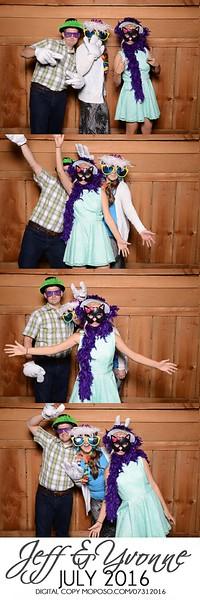 20160731_MoPoSo_Wedding_Photobooth_JeffYvonne-171.jpg