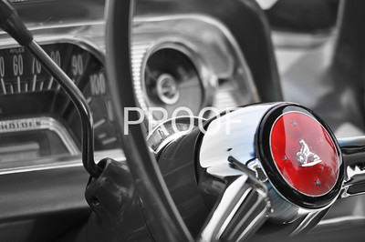 Holden ( Australian GM)