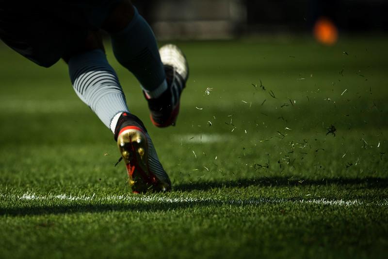 2019-1006 Men's Soccer - GMD1025.jpg