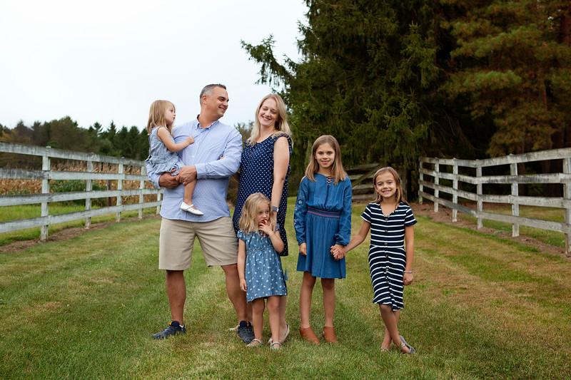 Mark Family photos-1037.jpg