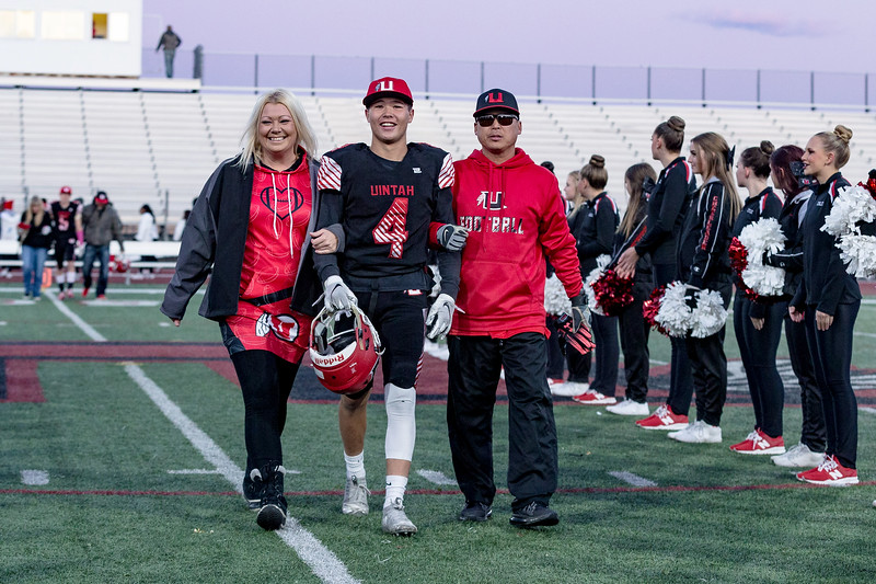 SENIOR NIGHT 2019 Uintah vs Ben Lomond 11.JPG