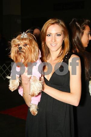 Akc Pet fashion show 09