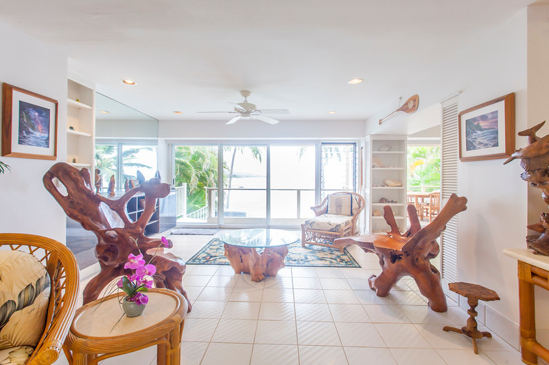 Kona real estate photography-6068.jpg