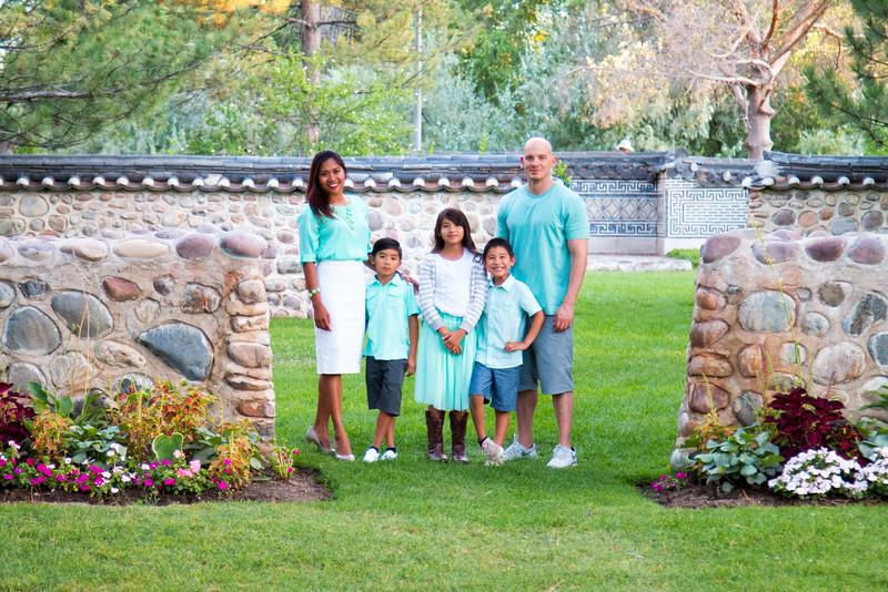 Emery-family-photos-2015-55.jpg