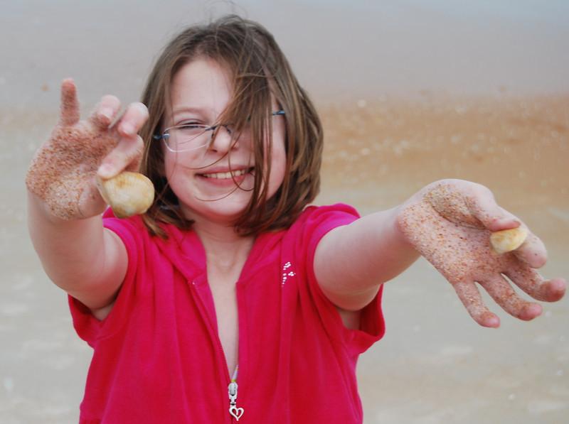 Haley on Beach 2.jpg