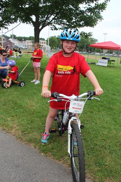 2013 JUNE PMC Kids Ride 082.JPG