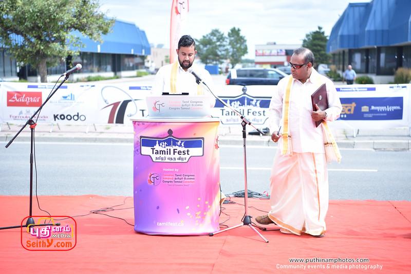 Tamilfest-2019 (62).jpg