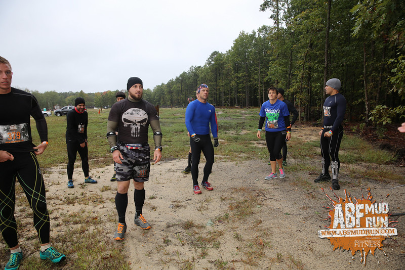 ABF Mud Run October 2015 - 00014.jpg