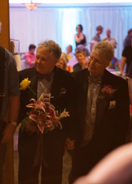 DSP Big Gay Wedding Reception-1055.jpg