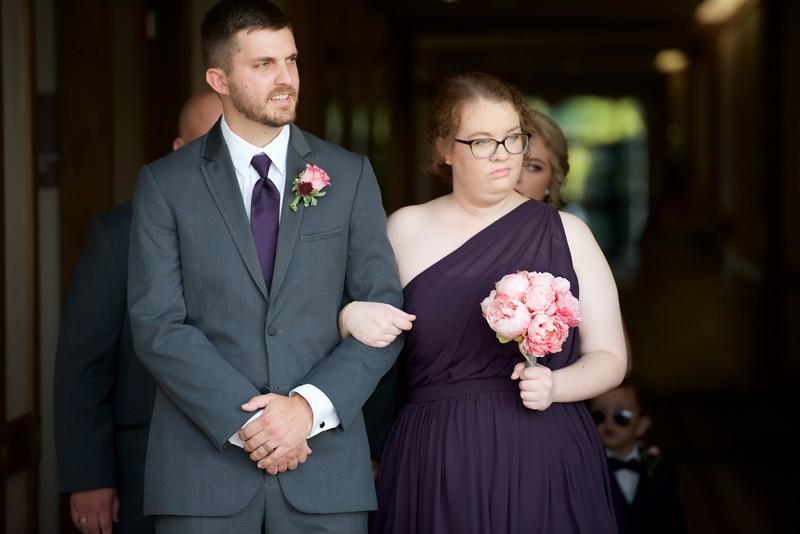 Slone and Corey Wedding 318.jpg
