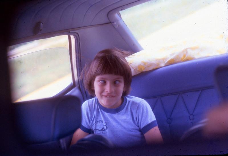 1982 08 washington 13.jpg
