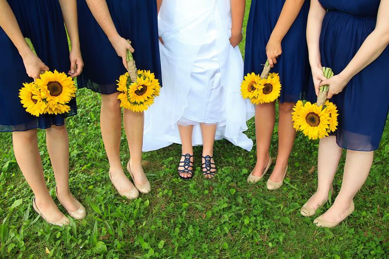 Breeden Wedding PRINT 5.16.15-81.jpg
