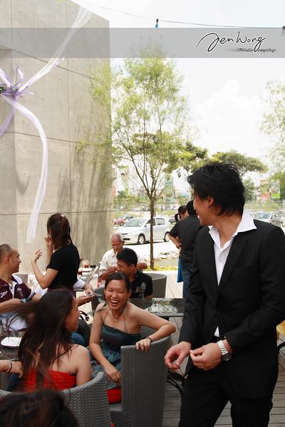 Lean Seong & Jocelyn Wedding_2009.05.10_00396.jpg