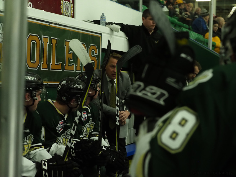 Okotoks Oilers Jan19 (85).jpg