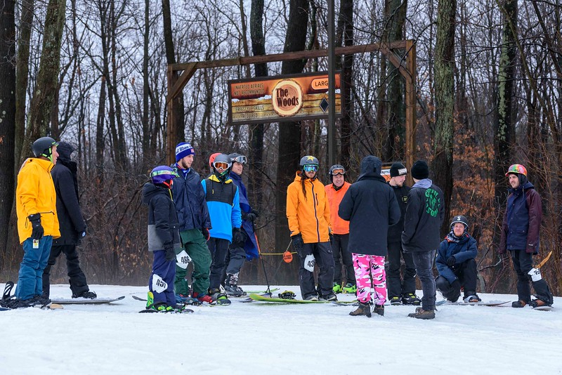 Carnival-57th-2018_Saturday_Snow-Trails-6169.jpg