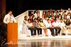 Grade 4 2010-303
