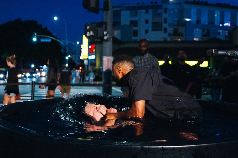 2019_09_08_Baptisms_Hollywood_MR-34.jpg