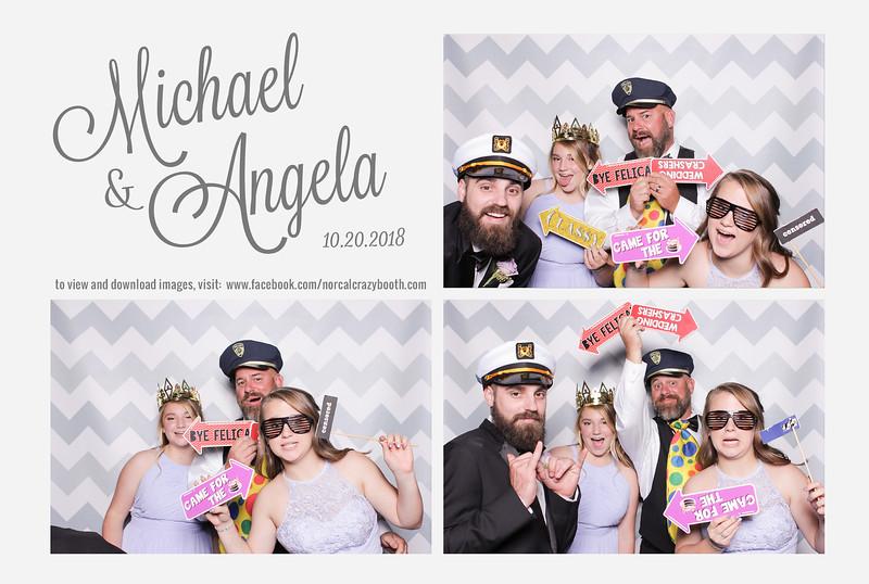 Michael and Angela29.jpg