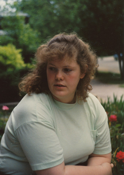 Samantha Sullivan 1991.jpg