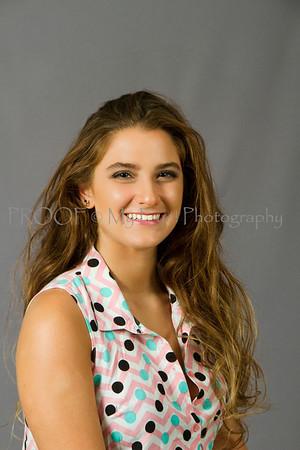 Emily Kenny
