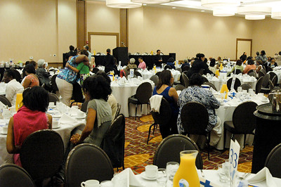 Prayer Breakfast 2012 (59)