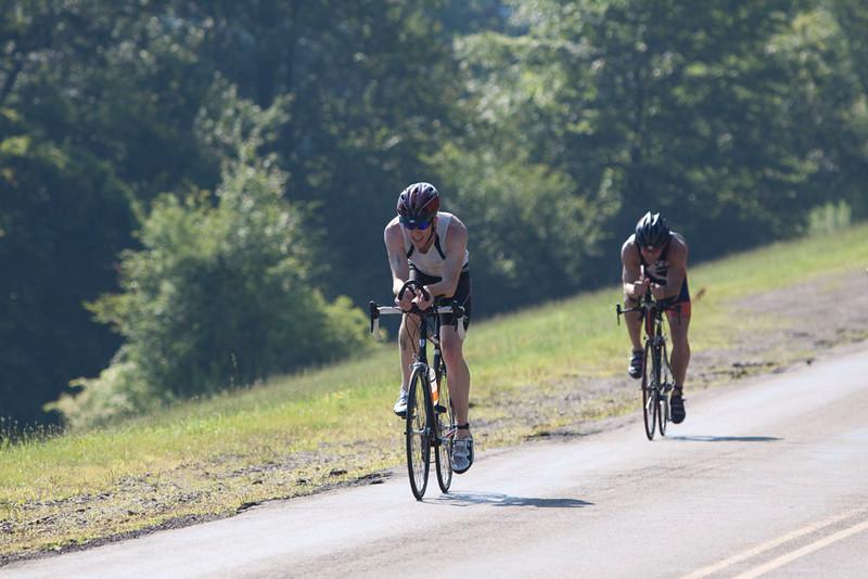Willow Creek Triathlon_080209_SM_179.jpg