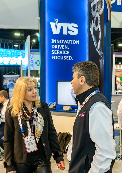 IPPE Poultry Show-VG-268.jpg