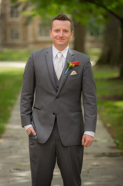bap_schwarb-wedding_20140906114500_D3S9879