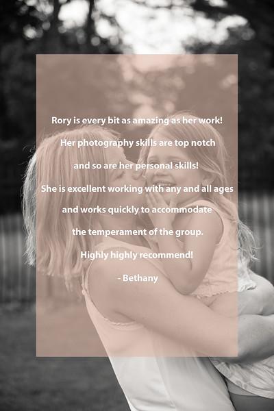 reviews_Bethany.jpg