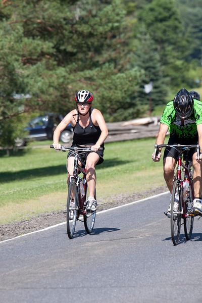 Willow Creek Triathlon_080209_SM_397.jpg