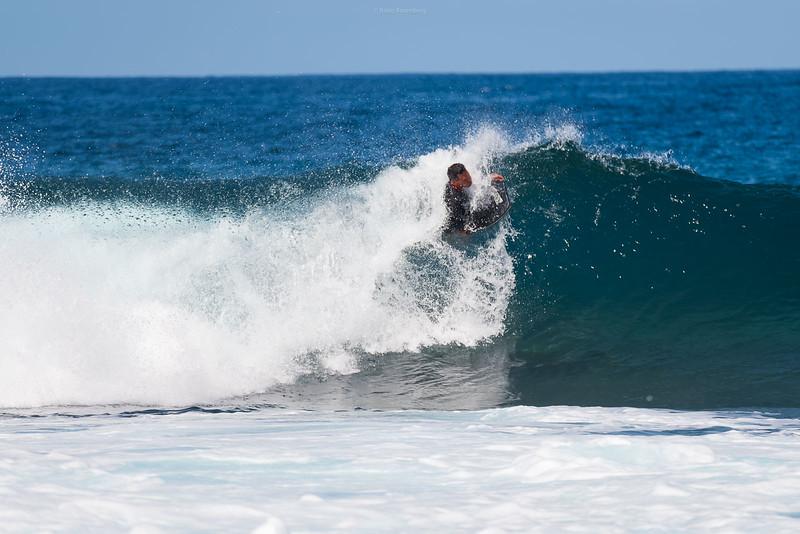 Surf_caleta_20190615_1124.jpg