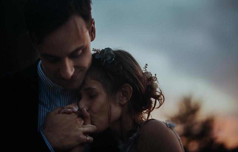 Tu-Nguyen-Destination-Wedding-Photographer-Naxos-Videographer-Claire-Nick-351.jpg