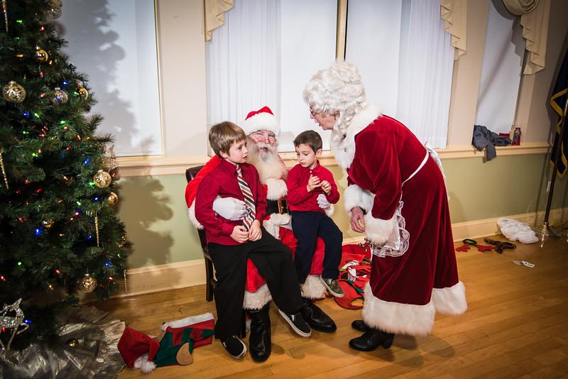 Bernardo Christmas 2018-246.jpg