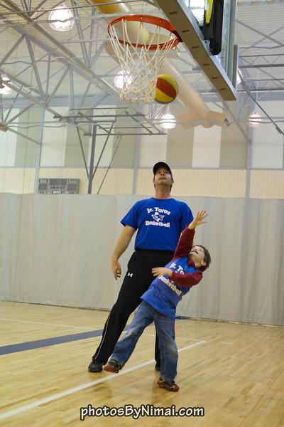 JCC_Basketball_2010-12-05_14-26-4406.jpg