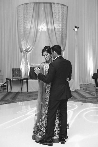 Le Cape Weddings - Karthik and Megan BW-109.jpg