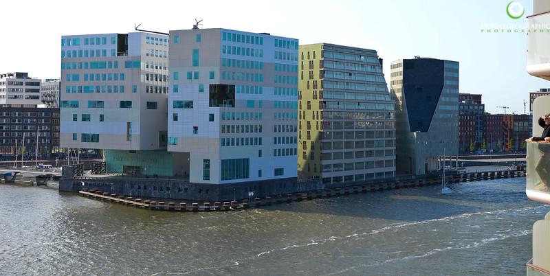 very cool buildings.jpg