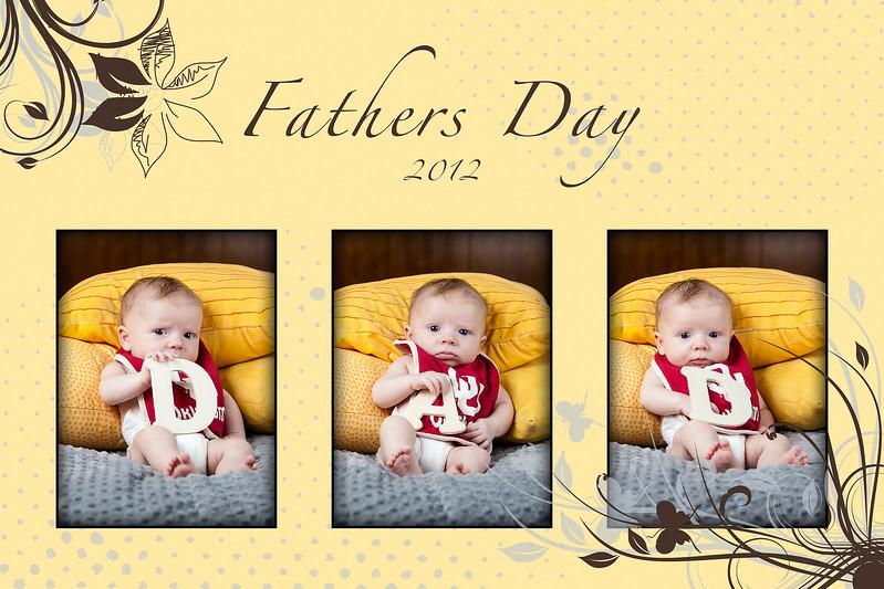 Jason Father's Day.jpg