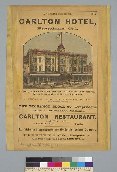 Pasadena-CarltonHotel-1888.jpg