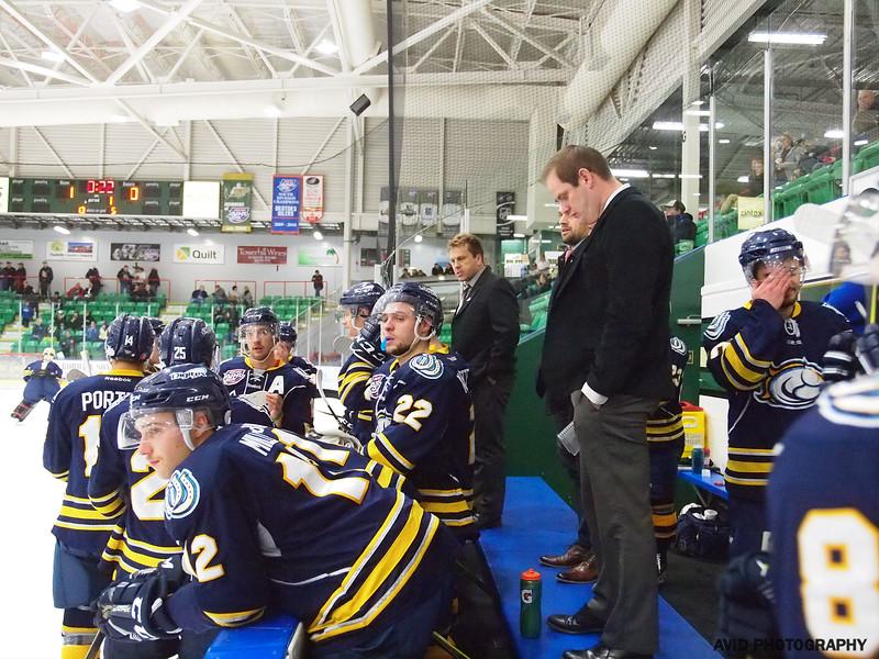 Ookotoks Oilers vs Calgary Mustangs AJHL Nov 14th (14).jpg