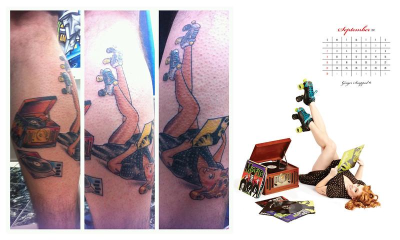 Spencer_Mazur_Tattoo_By_Frank_Chavez.jpg