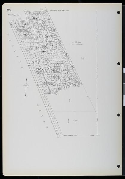 rbm-a-Platt-1958~474-0.jpg