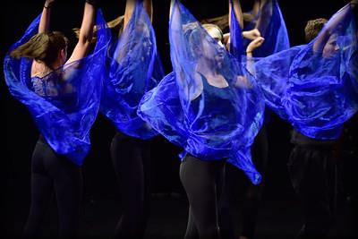 SGCNZ: Dance Nimble Soles